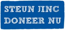 STEUN JINC, DONEER NU