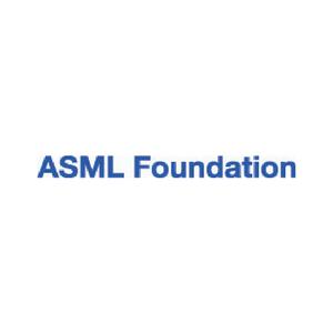 ASML-foundation lokaal