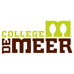 College de Meer lokaal