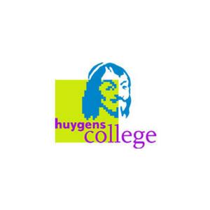 Huygens-college lokaal