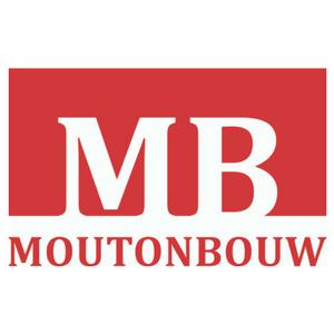 Mouton bouw lokaal