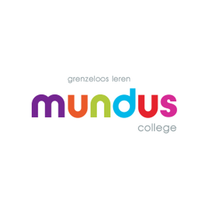 Mundus college lokaal