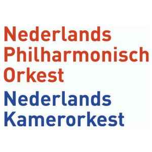 Philharmonisch Orkest lokaal