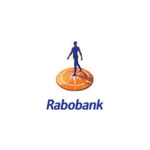 Rabobank regionaal