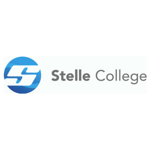 ROC Stelle College lokaal
