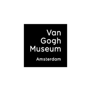 Van Gogh museum lokaal