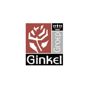 Van ginkel-group lokaal
