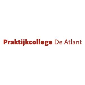 Praktijkcollege de atlant  lokaal