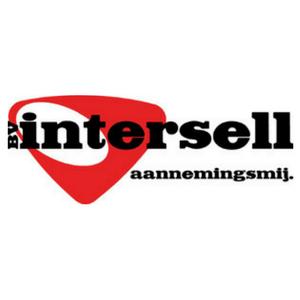 intersell lokaal