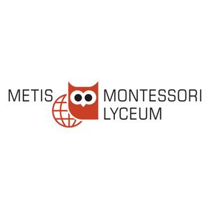 metis-montessori-lyceum lokaal