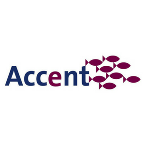 Accent lokaal