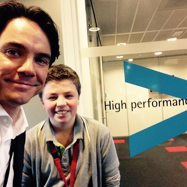 Accenture-selfie-BvM