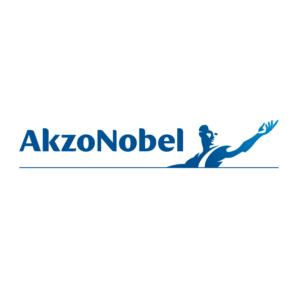 AkzoNobel lokaal