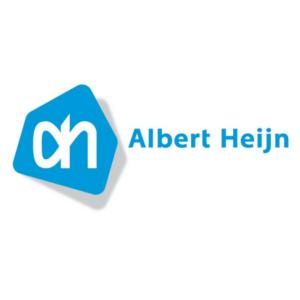 Albert Heijn Landelijk