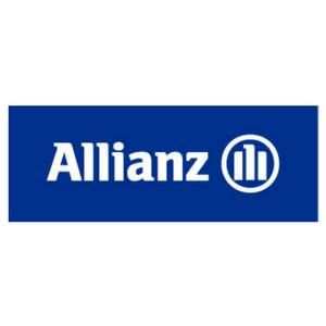 Allianz lokaal