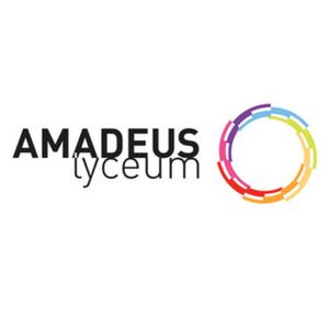 Amadeus-Lyceum lokaal