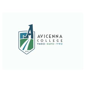 Avicenna-College lokaal