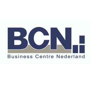 BCN lokaal