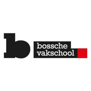 Bossche-Vakschool lokaal