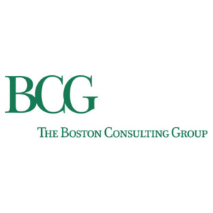Boston-Consulting-Group BCG lokaal