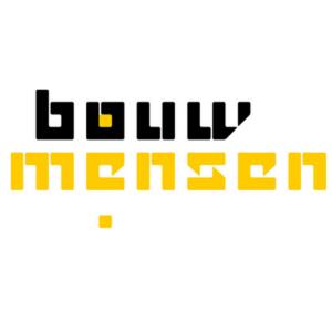 Bouwmensen regionaal