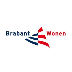 Brabant-Wonen lokaal