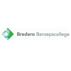 ROC Bredero Beroepscollege lokaal