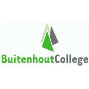 Buitenhout-college lokaal