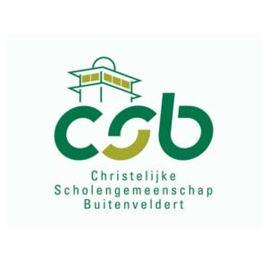 CSB lokaal