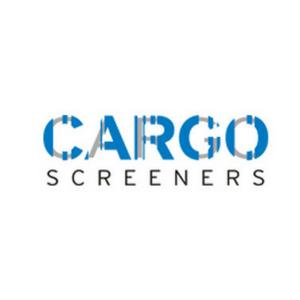Cargo lokaal