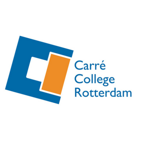 Carré College-rotterdam lokaal