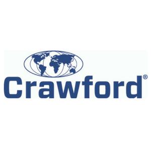 Crawford lokaal
