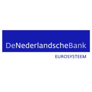 De Nederlandsche Bank DNB lokaal