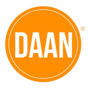 Daan regionaal