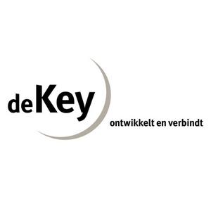 De Key lokaal