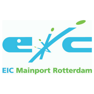 EIC-Mainport-Rotterdam lokaal