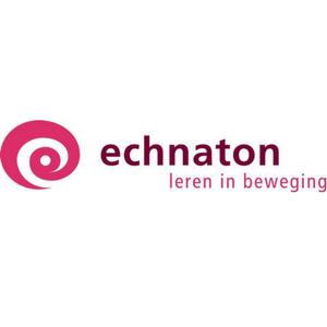 Echnaton lokaal