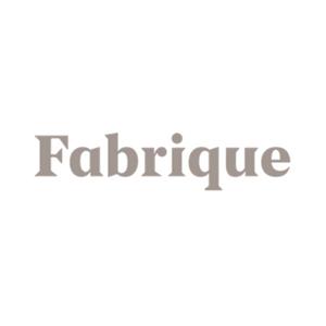 Fabrique regionaal
