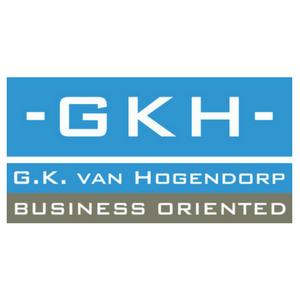 GKH-van-Hogendorp lokaal