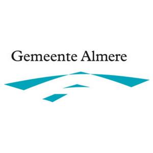 Gemeente-Almere lokaal