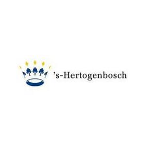 Gemeente-Den-Bosch lokaal
