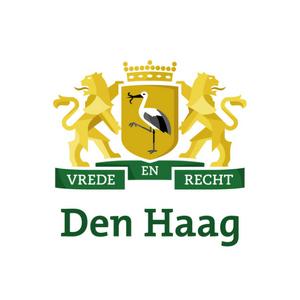 Gemeente-Den-Haag lokaal