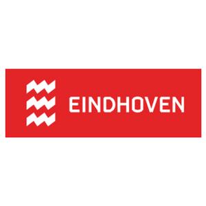 Gemeente-Eindhoven lokaal