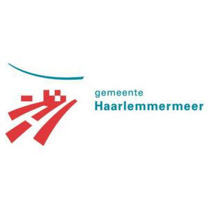 Gemeente-Haarkemmermeer lokaal