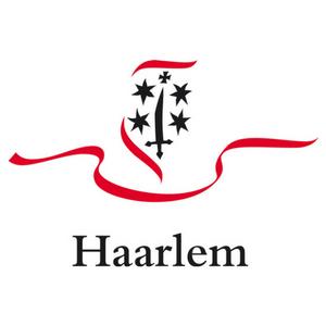 Gemeente-Haarlem1