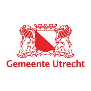 Gemeente-Utrecht1