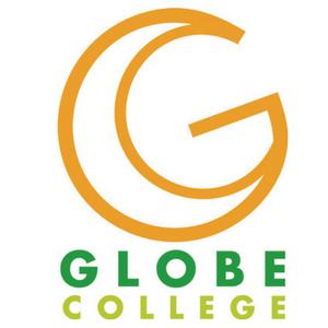 Globe College lokaal
