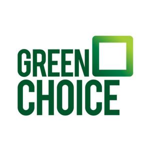 Greenchoice lokaal