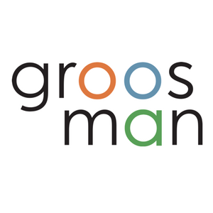 Groosman lokaal