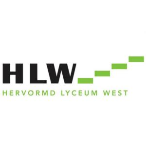 Hervormd Lyceum West HLW lokaal